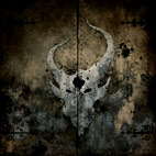 demon hunter: Storm The Gates Of Hell