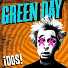 green day: Dos!