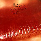 cure: Kiss Me Kiss Me Kiss Me Deluxe Edition
