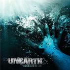unearth: Darkness In The Light