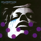 powderfinger: Vulture Street