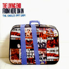 the living end: From Here On In (1997-2004)