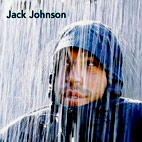 jack johnson: Brushfire Fairytales