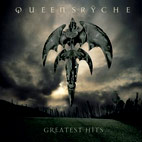 queensryche: Greatest Hits