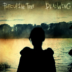 porcupine tree: Deadwing