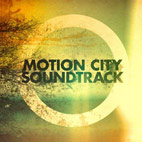 motion city soundtrack: Go