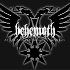 behemoth: At The Arena Ov Aion  Live Apostasy