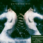 Paradise Lost: Paradise Lost