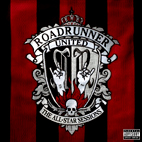 RoadRunner United: The All-Star Sessions