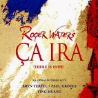 roger waters: Ca Ira