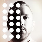 City And Colour: The Hurry and the Harm