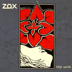 zox: The Wait