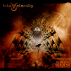 into eternity: Buried In Oblivion