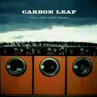 carbon leaf: Love Loss Hope Repeat