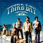 Third Day: Come Together