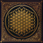 Bring Me the Horizon: Sempiternal