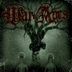 war of ages: War Of Ages