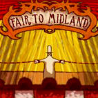 Fair To Midland: Drawn And Quartered [EP]