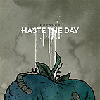 haste the day: Dreamer