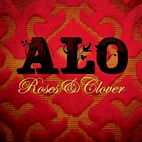 ALO: Roses & Clover