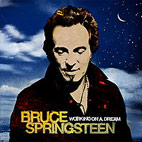 bruce springsteen: Working On A Dream