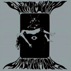 electric wizard: Witchcult Today