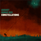 august burns red: Constellations
