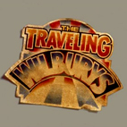 The Traveling Wilburys: The Traveling Wilburys
