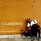 cassino: Sounds Of Salvation