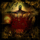 with blood comes cleansing: Horror