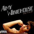 amy winehouse: Back To Black