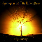 Ascension Of The Watchers: Numinosum
