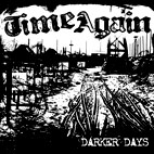 time again: Darker Days