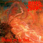 morbid angel: Blessed Are The Sick