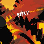 Over It: Timing Is Everything