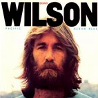 Dennis Wilson: Pacific Ocean Blue: 30th Anniversary Edition