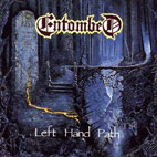 entombed: Left Hand Path