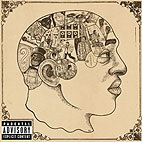 The Roots: Phrenology