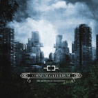 omnium gatherum: New World Shadows