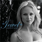 jewel: Perfectly Clear