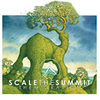 Scale The Summit: The Migration