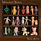marianas trench: Ever After