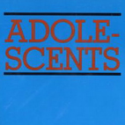 the adolescents: The Adolescents
