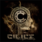 CiLiCe: Deranged Headtrip