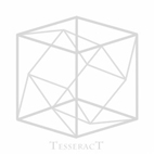 tesseract: Concealing Fate [EP]