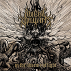 abigail williams: In The Absence Of Light