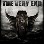 The Very End: Mercy & Misery