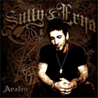 sully erna: Avalon