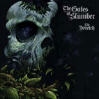 The Gates Of Slumber: The Wretch