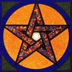 pentangle: Sweet Child